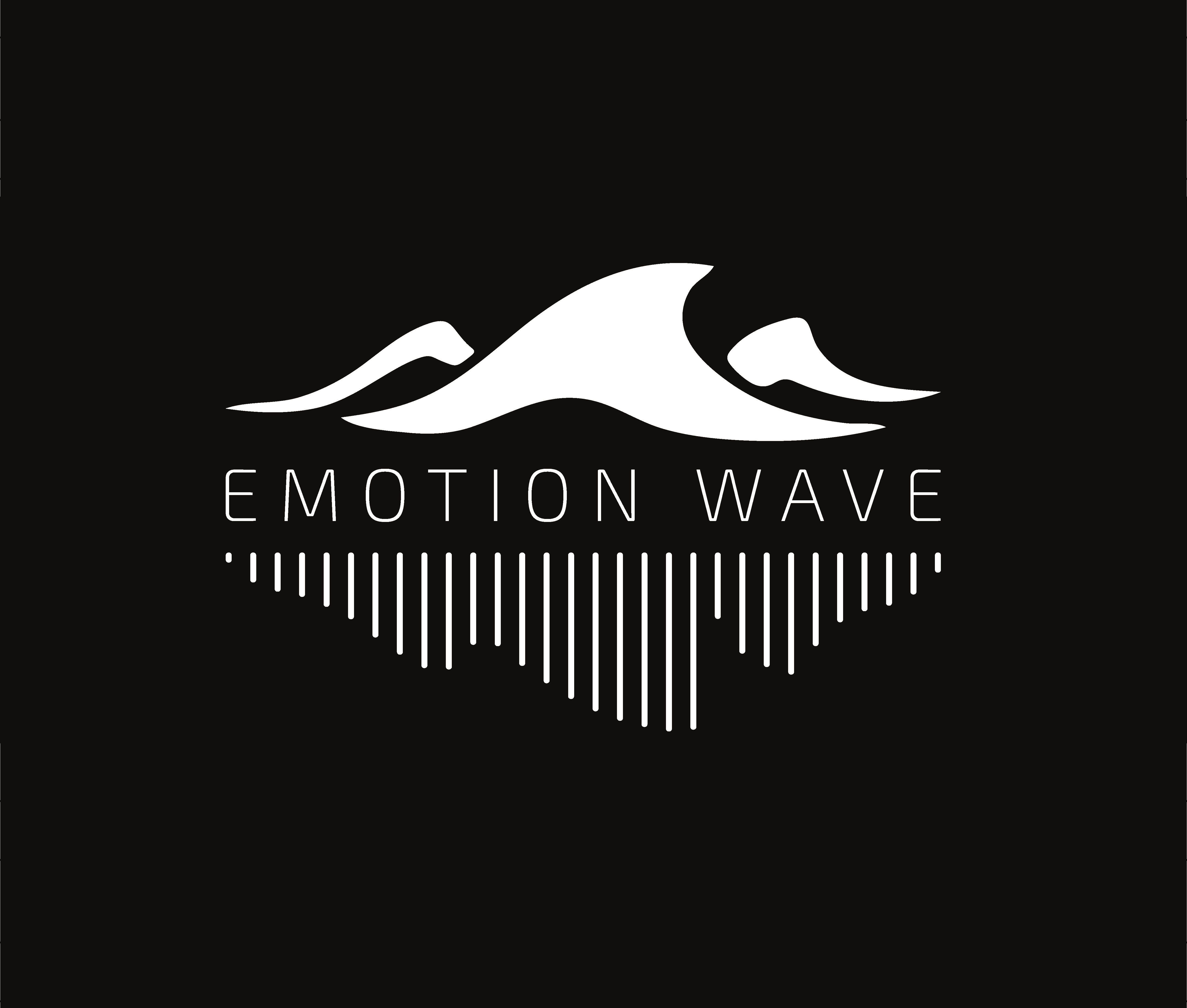 Emotionwave Musikproduktion