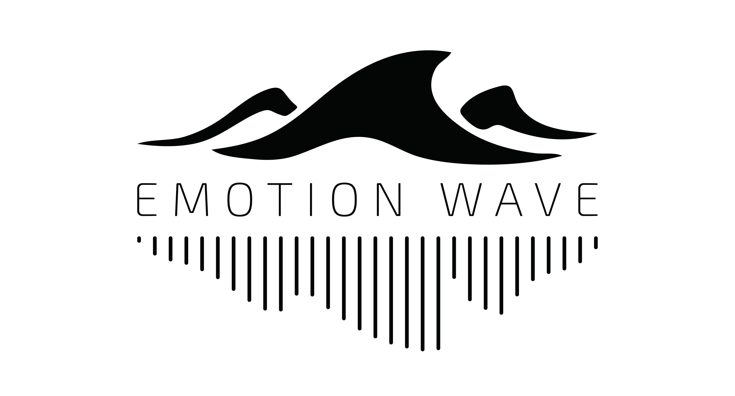 emotionwave
